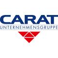 Jetzt mehr über Mobilitätsgarantie, Neuwagenanschlussgarantie, Reparaturkostenversicherung bei Autotechnik und Reifendienst Steeg in Essen erfahren!